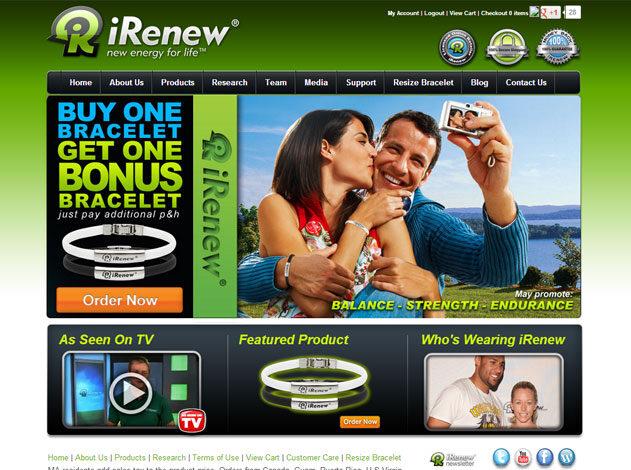 irenew-1