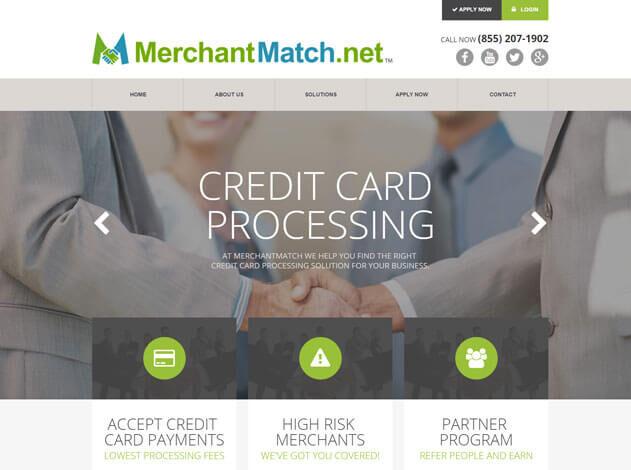 merchant-match-1