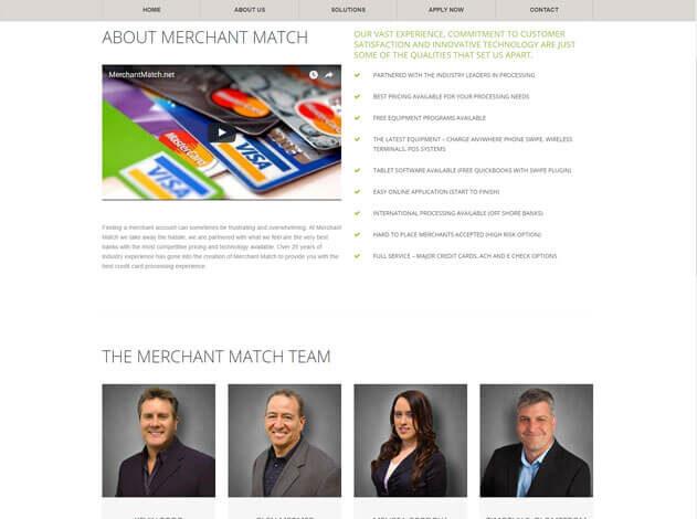 merchant-match-2