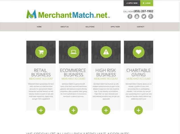 merchant-match-3
