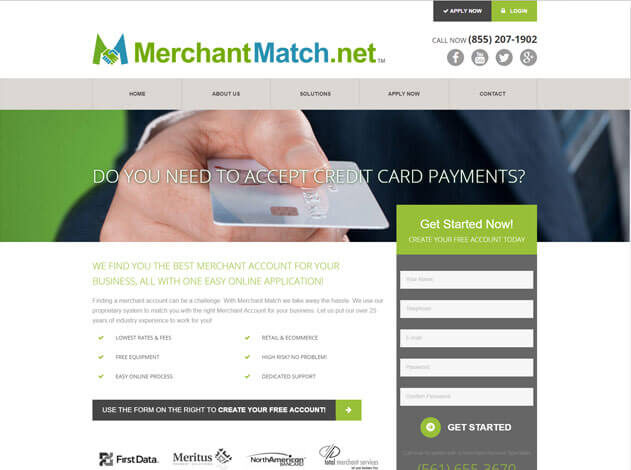 merchant-match-4