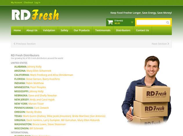 rdfresh-3